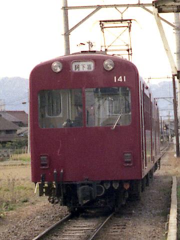 780129kuwana017-02.jpg