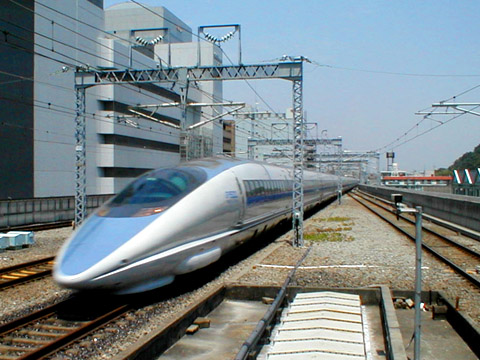 990602shinkansen003.jpg