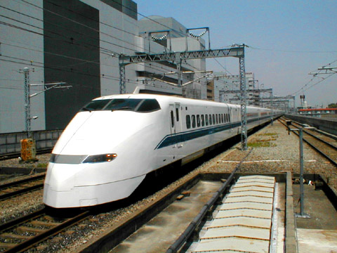 990602shinkansen004.jpg