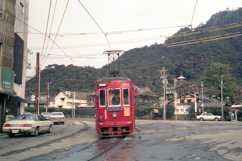 gifu-004.jpg
