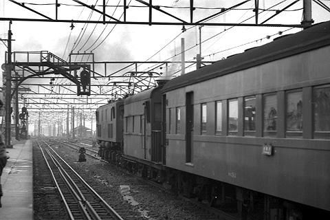hachiko-line004-480.jpg