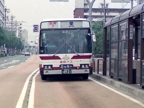 nagoya-007-02.jpg