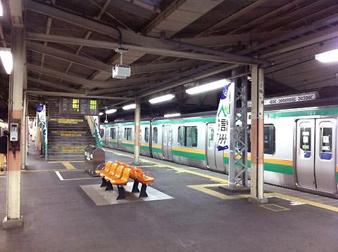 shinshu008_mr_quatre-l_101018takasaki.jpg