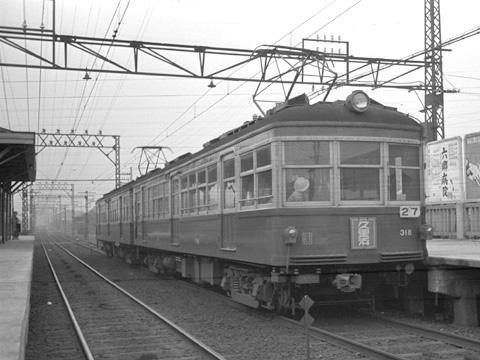 tokyoshitetsu5410-keihin318-01.jpg