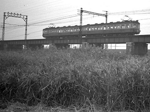 tokyoshitetsu5410-keihin400b-01.jpg