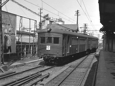 tokyoshitetsu5410-tobotojo299-001.jpg