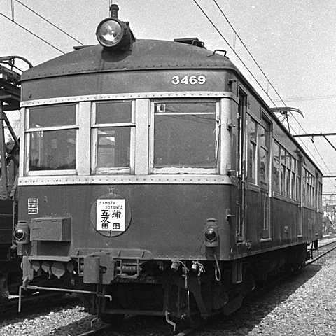 tokyu5504-04-ikegami3469.jpg